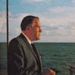 Mark L. Prophet