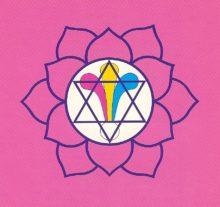 heart chakra inner power