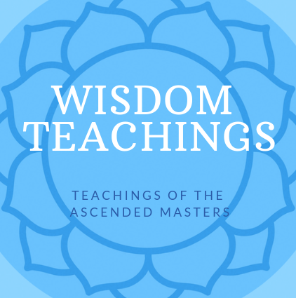 Key Ascended Master Teachings