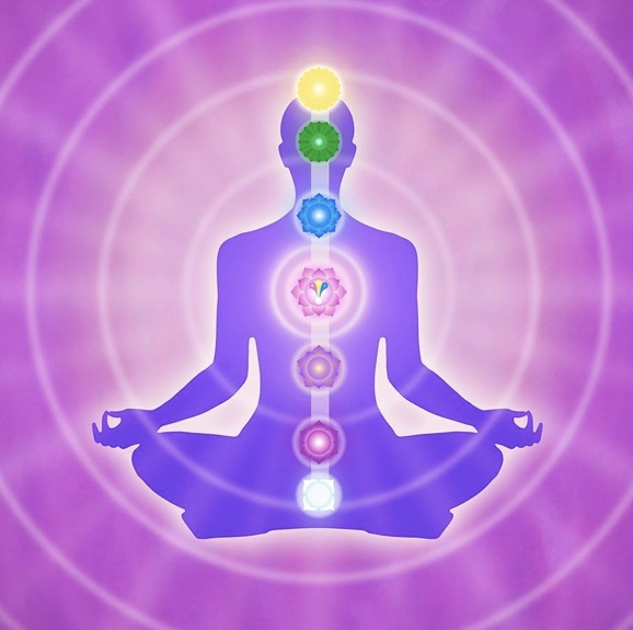 Keys to Ascended Master Teachings